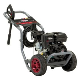 Briggs And Stratton Elite Series 3000psi Petrol Pressure
